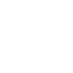 water-9-xxl