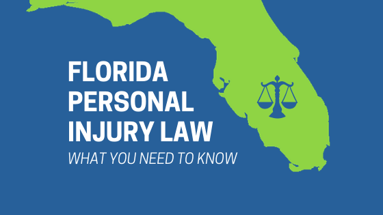 florida personal injury doctor