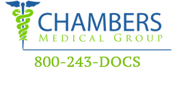 Chambers Medical Group Auto Injury Care